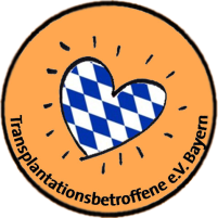 Transplantationsbetroffene e.V. Bayern